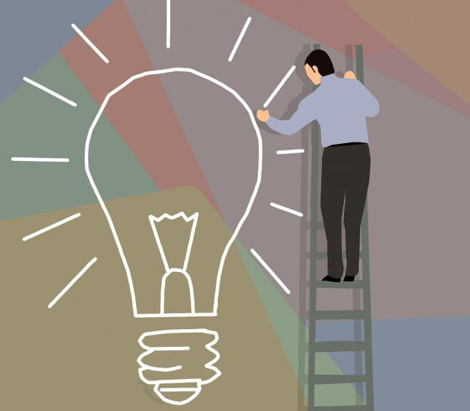 The Value of Creativity and Innovation in Entrepreneurship